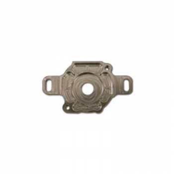 KSE Racing Products - KSE Power Steering Pump Shielded Wide Mount