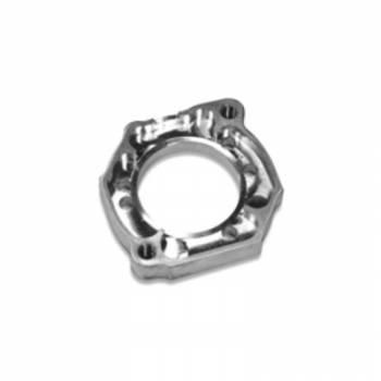 KSE Racing Products - KSE Power Steering Pump Adapter - Fits KSC1068-002 Power Steering Pump