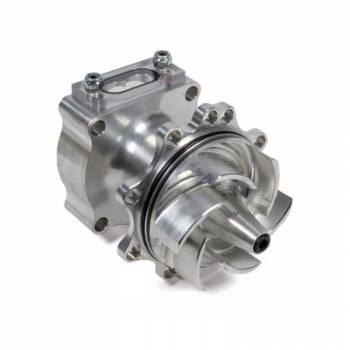 KSE Racing Products - KSE Standard Water Pump (Less Housing)