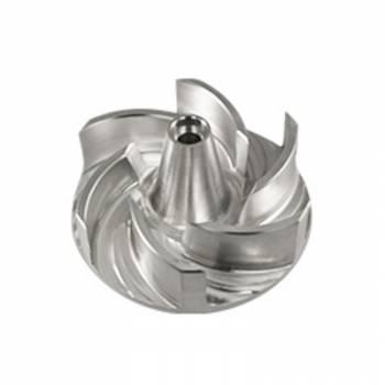 KSE Racing Products - KSE Billet Water Pump Impeller for KSE