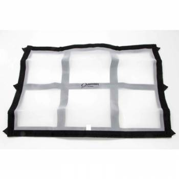 """Outerwears Performance Products - Outerwears Speed Screen Kit - 19"""" x 27"""""""
