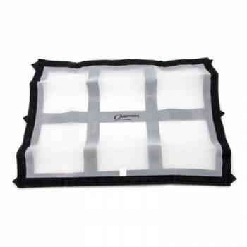 """Outerwears Performance Products - Outerwears Speed Screen Kit - 19"""" x 25"""""""
