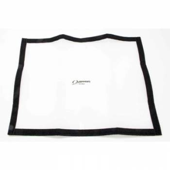 "Outerwears Performance Products - Outerwears Speed Screen (Only) - 19"" x 25"""