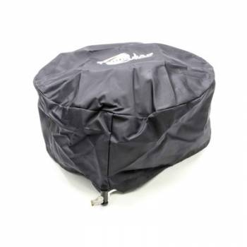 "Outerwears Performance Products - Outerwears 14"" Air Cleaner Scrub Bag - Black"