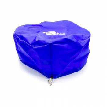 """Outerwears Performance Products - Outerwears 14"""" Air Cleaner Scrub Bag - Blue"""