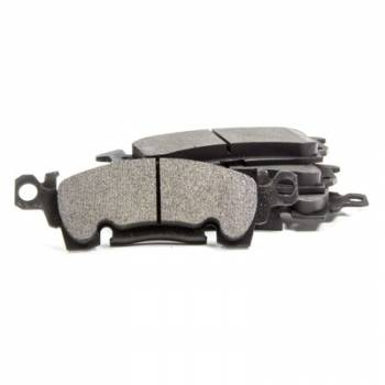 Performance Friction - Performance Friction Brake Pads - Full Size GM - 01 Compound