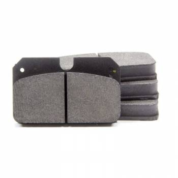 Performance Friction - Performance Friction Brake Pads - Wilwood Dynalite Bridgebolt, Outlaw 2800 - 81 Compound