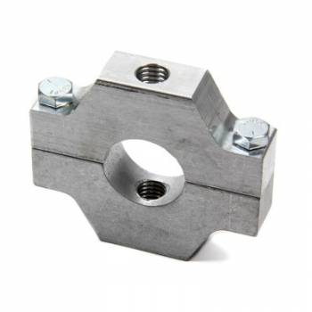 "PPM Racing Products - PPM Round Ballast Bracket - 1"" Diameter Round Mount"