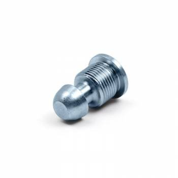 Quarter Master - Quarter Master Bellhousing Ball Stud - For Chevy Mechanical Linkage and Hydraulic Release Bearing