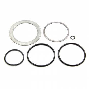 Quarter Master - Quarter Master Hydraulic Clutch Release Bearing Seal Kit (seal kit for QTR710100 & QTR710200)