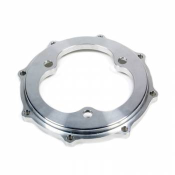 "Sander Engineering - Sander Engineering Front Brake Hat - For Use w/ 12.18"" Rotors"