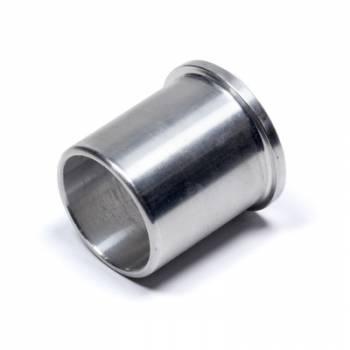 "Sander Engineering - Sander Engineering Aluminum Torsion Bar Bushing - Fits 1-1/2"" Tube w/ .095"" Wall"