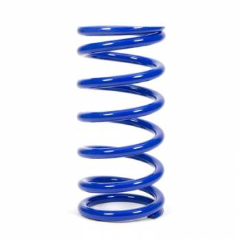 """Suspension Spring Specialists - Suspension Spring Specialists 10-1/2"""" x 5"""" O.D. Rear Coil Spring - 175 lb."""