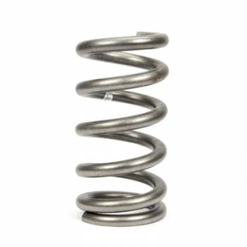 "Suspension Spring Specialists - Suspension Spring Specialists 11"" x 5-1/2"" O.D. Front Coil Spring - 1100 lb."