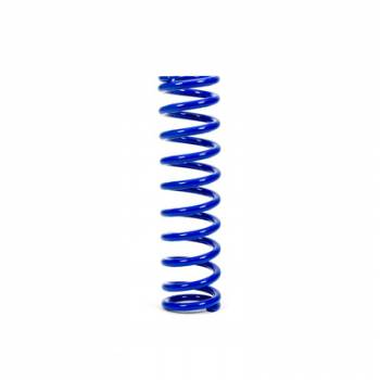"Suspension Spring Specialists - Suspension Spring Specialists 10"" x 1-7/8"" I.D. Coil-Over Spring - 160 lb."