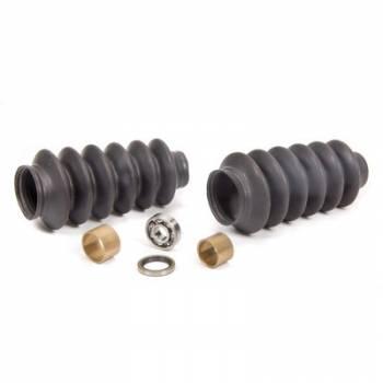 """Sweet Manufacturing - Sweet 2"""" Rack & Pinion Boot & Bushing Kit"""