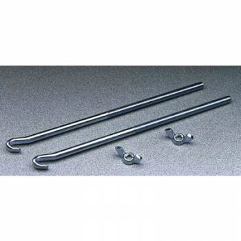 """Taylor Cable Products - Taylor J Battery Hold Down Bolt 3/8"""" x 10"""""""