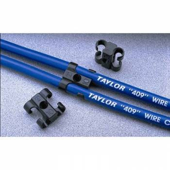 "Taylor Cable Products - Taylor ""409"" T-Clip Spark Plug Wire Separators"