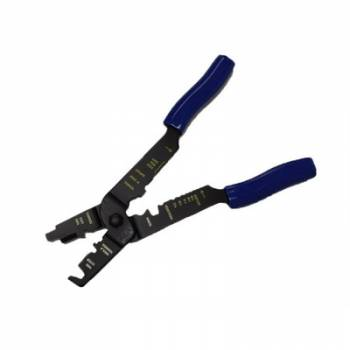 Taylor Cable Products - Taylor Multi-Purpose Electical Wire Tool