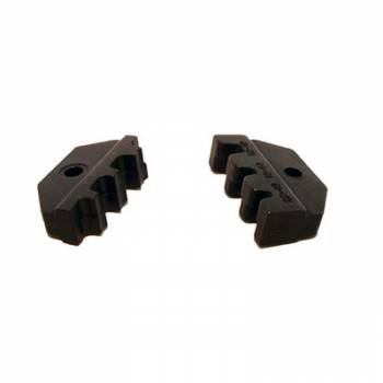 Taylor Cable Products - Taylor Professional Wire Crimp Tool Crimp Die (Only)