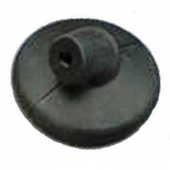 Taylor Cable Products - Taylor Tube Well Cover - For Use w/ (44000)