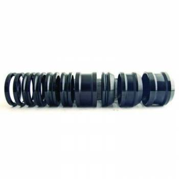 Winters Performance Products - Winters Spacer Kit - 10 Piece