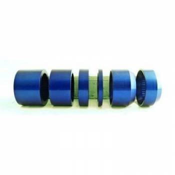 "Winters Performance Products - Winters 2"" Rear Axle Spacer Kit"