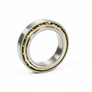 Winters Performance Products - Winters Angular Contact Bearing