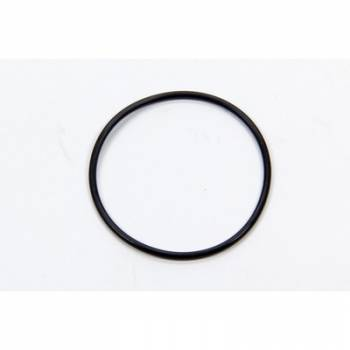 Winters Performance Products - Winters O-Ring for Grand National Hub Dust Cap