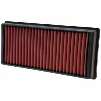 AEM Induction Systems - AEM 96-06 Jeep Wrangler 2.5/ 4.0L Air Filter