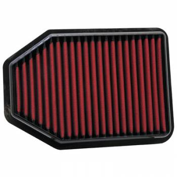 AEM Induction Systems - AEM Air Filter 07-17 Jeep Wrangler 3.8L