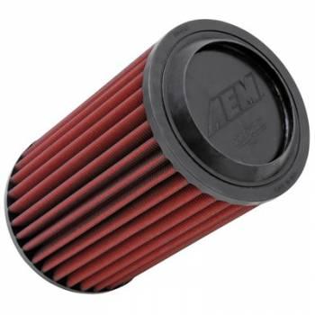 AEM Induction Systems - AEM Air Filter 97-00 GM Tahoe 5.7L