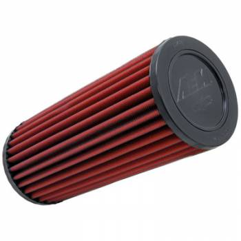 AEM Induction Systems - AEM Air Filter 08-18 Chevy Express Van 6.0L