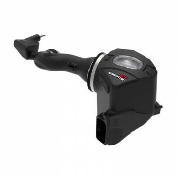 aFe Power - aFe Power Air Intake System 19- GM Pickup 1500 5.3L