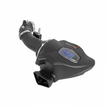 aFe Power - aFe Power Air Intake System 16- Camaro 6.2L