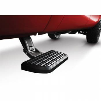 AMP Research - AMP Research Bed Step 2 19- Dodge Ram 1500