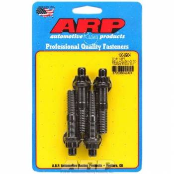 ARP - ARP 7/16 12-Point Stud Kit Bellhousing to Trans