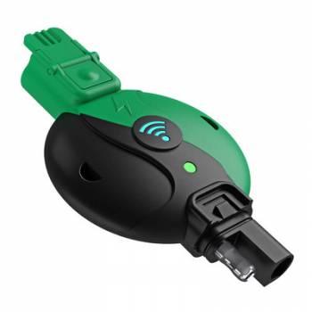 Battery Tender - Battery Tender Wireless Battery Monitor