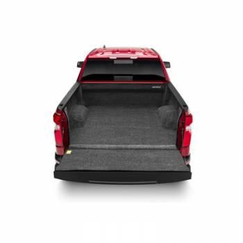Bedrug - Bedrug Bed Mat 19- GM Silverado/Sierra 1500