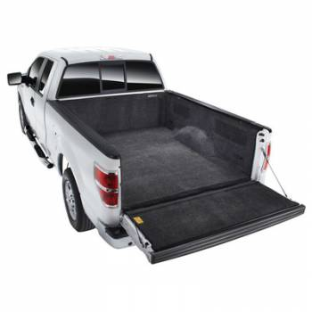Bedrug - Bedrug 19- Ford Ranger 5 Ft. Bed