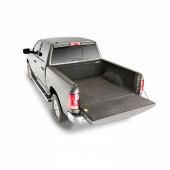 Bedrug - Bedrug 19- Dodge Ram 1500 5.7 Ft. Bed