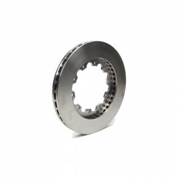 Coleman Racing Products - Coleman Brake Rotor 1.00 X 11 X 10 Bolt Pinto