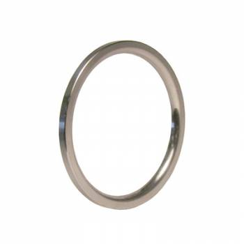 """Coleman Racing Products - Coleman Hub Spacer Wide-5 1/4"""" Thick"""