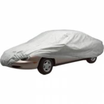 CoverCraft - CoverCraft 14'-15 Ft. Multi-Bond Car Cover