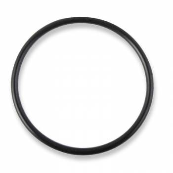 Earl's Performance Plumbing - Earl's Replacement O-Ring For 1178ERL