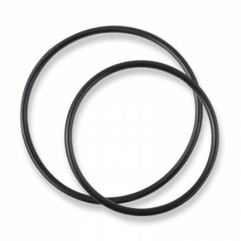 Earl's Performance Plumbing - Earl's Replacement O-Ring For 502ERL/503ERL/504ERL