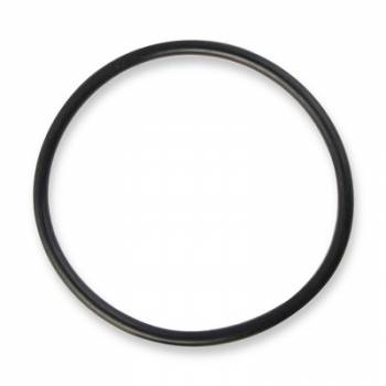 Earl's Performance Plumbing - Earl's Replacement O-Ring For 510ERL