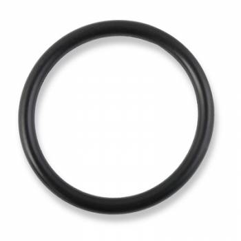 Earl's Performance Plumbing - Earl's Replacement O-Ring For 516ERL/517ERL/1118ERL