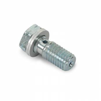 Earl's Performance Products - Earl's 10mm x 1.5 Banjo Bolt