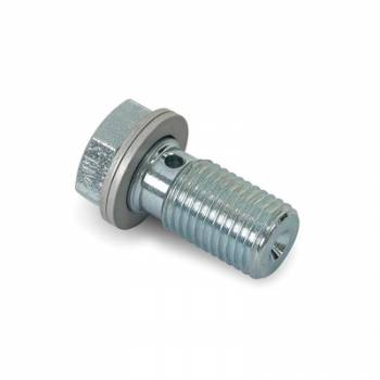 Earl's Performance Plumbing - Earl's 3/8 Banjo Bolt 8mm Thick